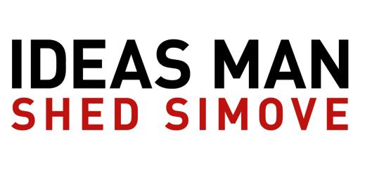 shedsimove.com logo
